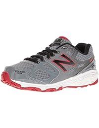 Kids' KR680 Running Shoe
