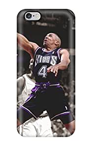 4283645K141460068 sacramento kings nba basketball (51) NBA Sports & Colleges colorful iPhone 6 Plus cases
