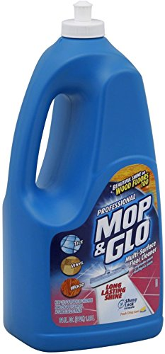 mop-glo-professional-multi-surface-floor-cleaner-fresh-citrus-scent-64-oz-4-pack