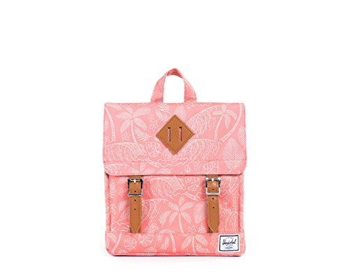 herschel-supply-co-survey-kids-backpack-paris-pink-deep-periwinkle-rubber