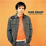 josh kelley special company amazoncom music