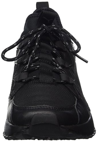 Puma Unisex Adults' Pacer Next Mid Sb Hi-Top Trainers Black (Black-black 01) clearance the cheapest exclusive best store to get cheap online free shipping best cheap sale footlocker pictures pmrmcfCetf