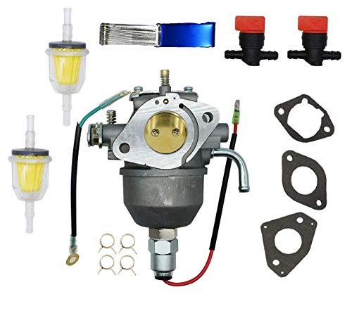 08 Carb Engine - Soomee 24 853 25-s Carburetor Carb for Kohler Engine 3285312S 32 853 08-S 3285308S
