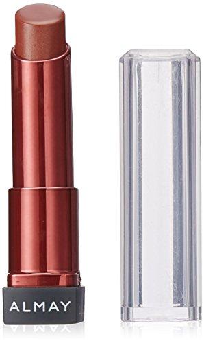 almay-smart-shade-butter-kiss-lipstick-nude-medium-009-ounce