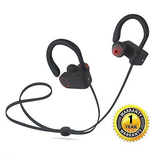 DBJ Bluetooth Headphones Runner Earphones product image