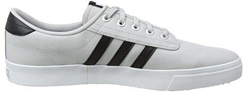 Fitness De grpulg Adidas Mixte Gris 000 Chaussures ftwbla Kiel Enfant negbás 4xSA4wntf