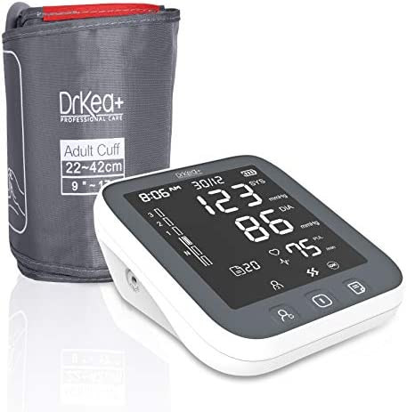 Blood Pressure Monitor Upper Large product image