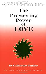 The Prospering Power of Love