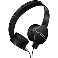 SOL REPUBLIC, SOL-HP1251 TRACKS HD2 On-Ear Headphones, Black