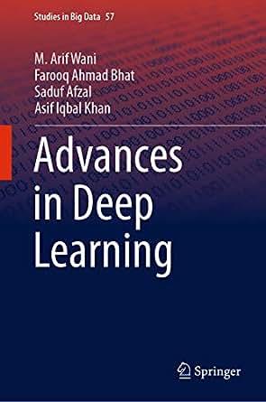 pdf Zur doppelten Diskontinuität in der Gymnasiallehrerbildung: Ansätze zu Verknüpfungen der fachinhaltlichen Ausbildung mit schulischen Vorerfahrungen und