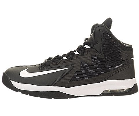 Nike-Boys-Air-Max-Stutter-Step-Basketball-Shoe