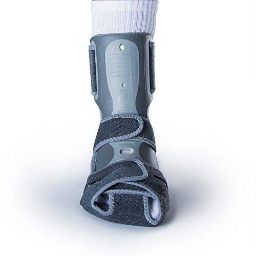 Exoform Dorsal Night Splint Size: Medium by Ossur