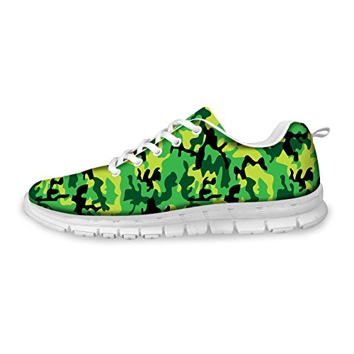 Nopersonality Bas Femme Camouflage Print 1 f1CKy7yKr