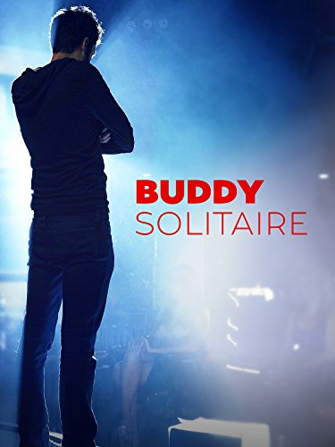 Buddy Solitaire -