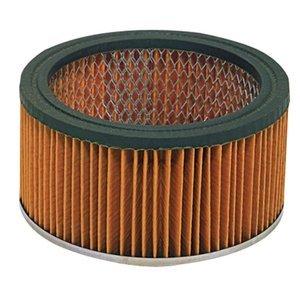 Shop-Vac 9195310 Back Pack HEPA Filter