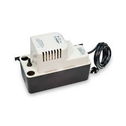 Little Giant 554435 VCMA-20ULST-115 Condensate Removal Pump, ()