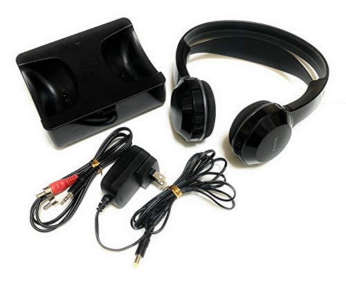 Sony MDR-IF245RK Wireless Infrared