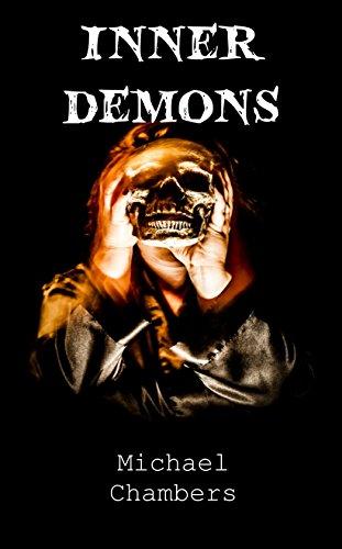 Download PDF Inner Demons