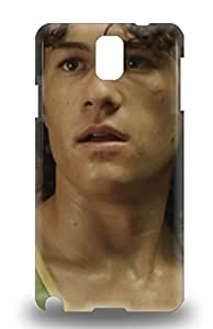 Tpu 3D PC Case Cover Compatible For Galaxy Note 3 Hot 3D PC Case Heath Ledger Australia Male Schiff Batman Begins 2 ( Custom Picture iPhone 6, iPhone 6 PLUS, iPhone 5, iPhone 5S, iPhone 5C, iPhone 4, iPhone 4S,Galaxy S6,Galaxy S5,Galaxy S4,Galaxy S3,Note 3,iPad Mini-Mini 2,iPad Air )