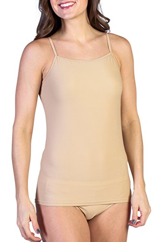 Lycra Shelf Bra - ExOfficio Bras for Women | Bra | Give-N-Go Shelf Bra Cami
