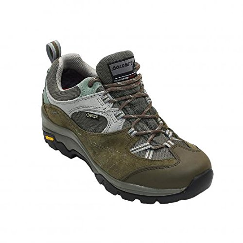 Dolomita Lite Low GoreTex