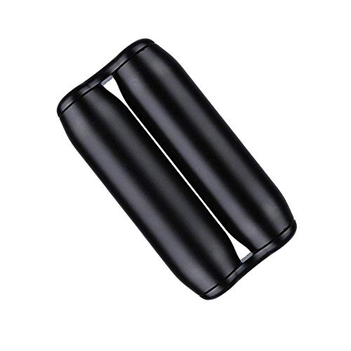 SULCMAG Stress Roller, Fidget Toy, Roller Trainers, Relieves Stress and Anxiety Attention Toy for Work/Class/Home,Easy to Carry and Use by SULCMAG (Image #4)