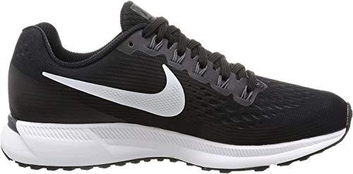 Nike Men's Air Zoom Pegasus 34 Running Shoe