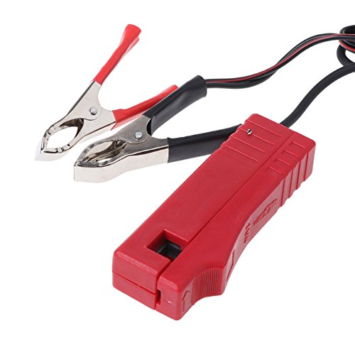 Automarketbiz Car Diagnostic-tool Car Ignition Test Engine Timing Gun Machine Light Hand Tools Repair Cylinder Detector Power Tester by Automarketbiz (Image #3)