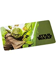 Star Wars Tablas, melamina, Multicolor, 23 x 14 x 0.3 cm