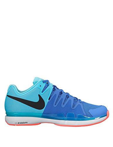 Nike Nike Zoom Vapor 9.5Tour–Polarized Blue/Black Medium BL