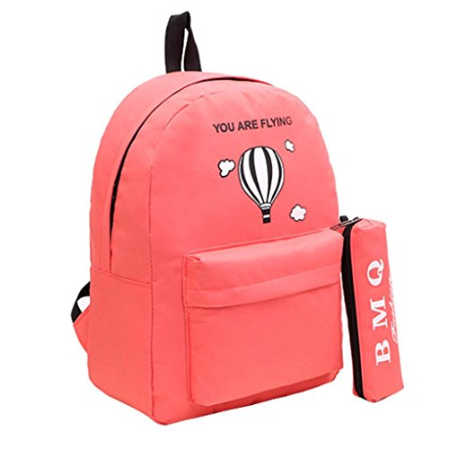 Women Messenger Bag Vintage Bag Tote Shell Bolsas Lady Pouch(red) - 7