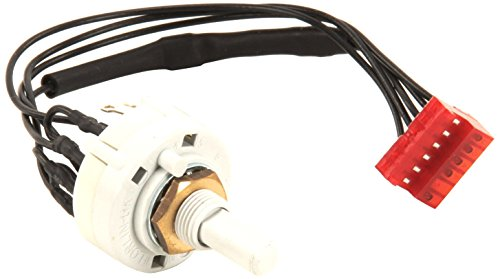 Hobart 00-937061 Selector Switch Assembly
