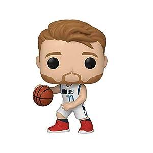 Funko-Pop-NBA-DALLAS