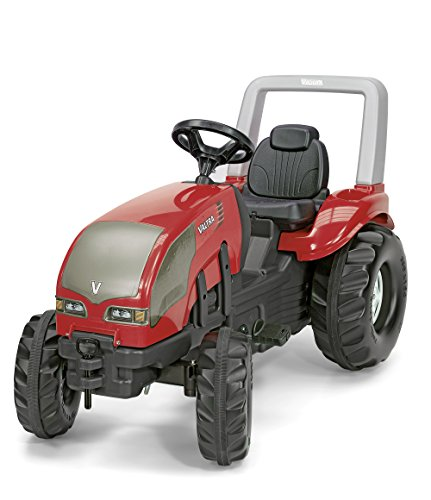 Kettler rolly toys Valtra X-Trac Pedal Tractor