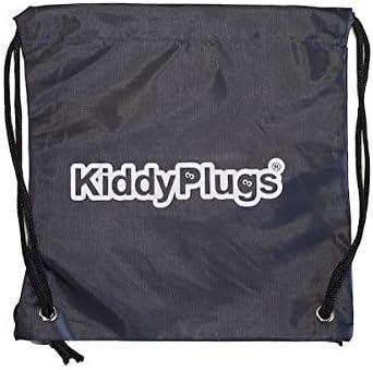KiddyPlugs Kinder Kapsel Geh/örschutz Deutschland