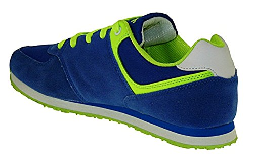 Neu Schuhe 900 Sneaker Neon Sportschuhe Art Turnschuhe Herren txYSwanq