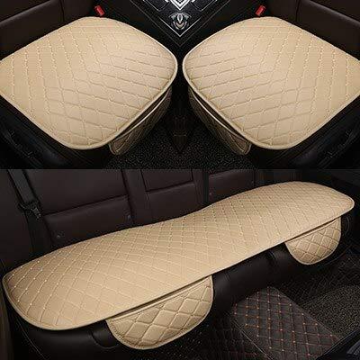 Fantastic Wenbinge Car Seat Cove Auto Cover For Citroen C5 Berlingo C4 Spiritservingveterans Wood Chair Design Ideas Spiritservingveteransorg