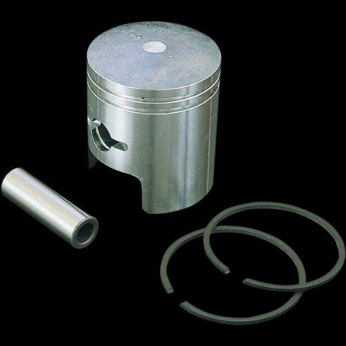 Kimpex Piston Kit - Standard Bore 76.00mm 982181 (Kimpex Piston Kit)