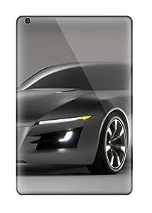 New RQUHcHX231LLsvn Acura Sports Car Tpu Cover Case For Ipad Mini/mini 2