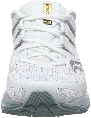 Saucony Ride ISO, Zapatillas de Entrenamiento para Hombre: Saucony: Amazon.es: Zapatos y complementos