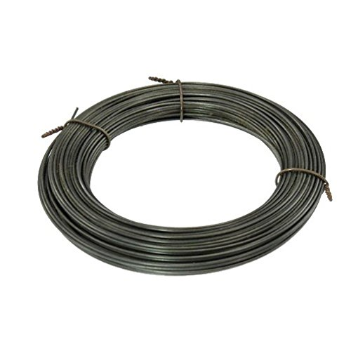 1 lb. Coil .059 Music Wire Shop-Aid Inc. 4334393985