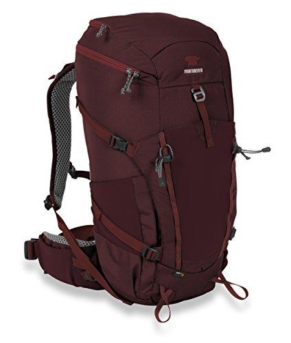 Mountainsmith 16 50310 49 Mayhem 35 Backpack product image