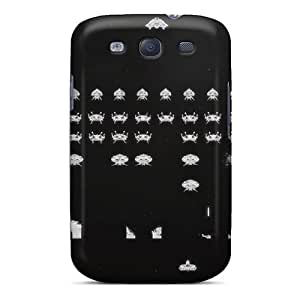 Defender Cases For Galaxy S3 Black Friday