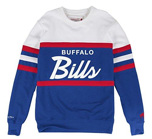 88f67d48f Buffalo Bills Mitchell and Ness at Amazon.com