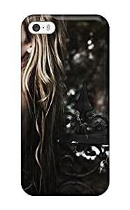 New Arrival Avril Lavigne Goodbye Lullaby ZmHLlZa728jIGTo Case Cover/ 5/5s Iphone Case