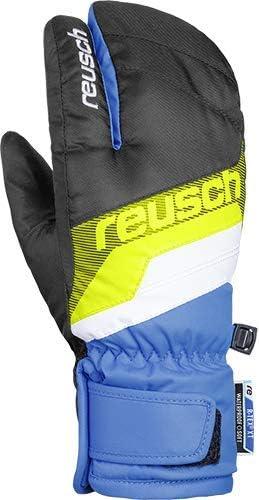 Reusch Torby R-tex Xt Lobster Kinder Handschuhe