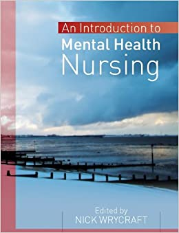 Descargar Libros Gratis Español Introduction To Mental Health Nursing Leer PDF