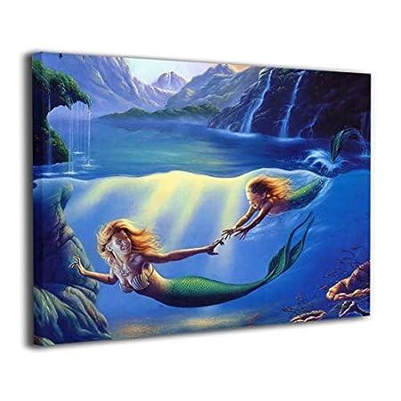 41SAkWHNjeL._SS450_ Beach Paintings and Coastal Paintings