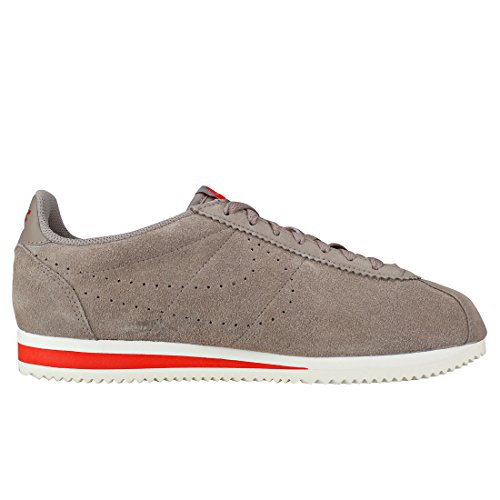 Cortez Multicolore Nike Chaussures Classic Baskets Baskets Hommes Wpijrguw-065803-4272575 Fancy Colours Vente