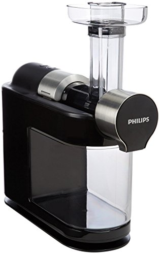 philips-hr1895-74-micro-masticating-juicer-black